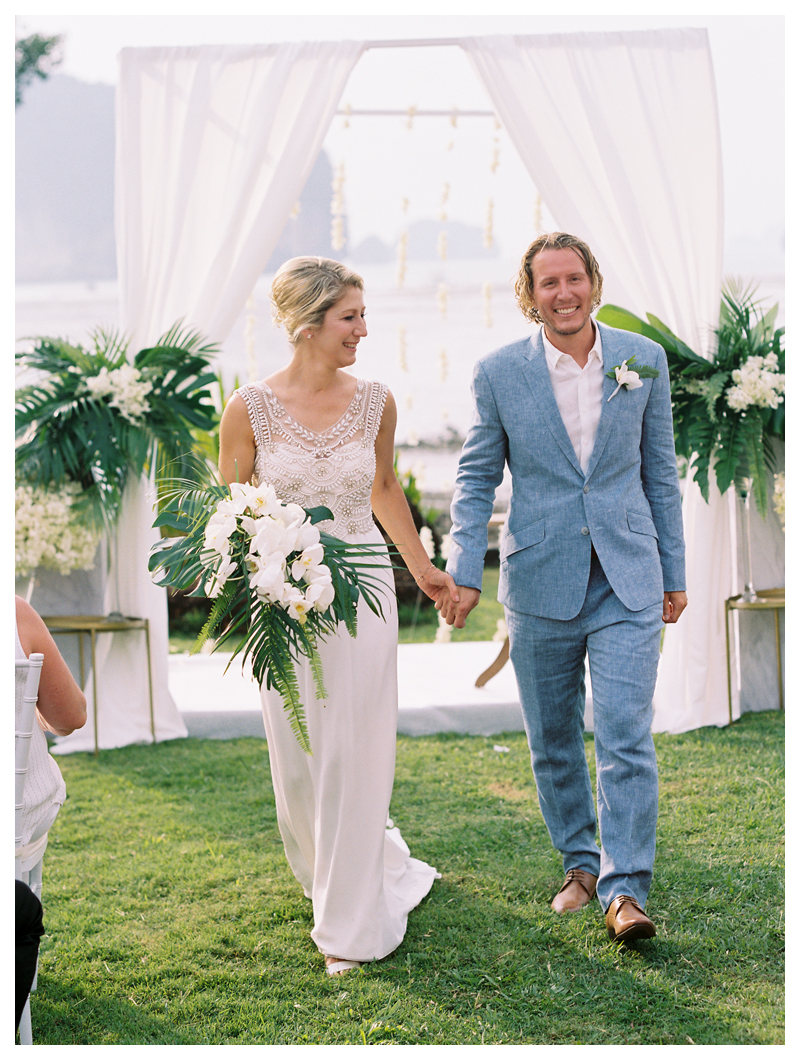 Ashton Jean-Pierre Photography fine art film wedding Australia 32.jpg
