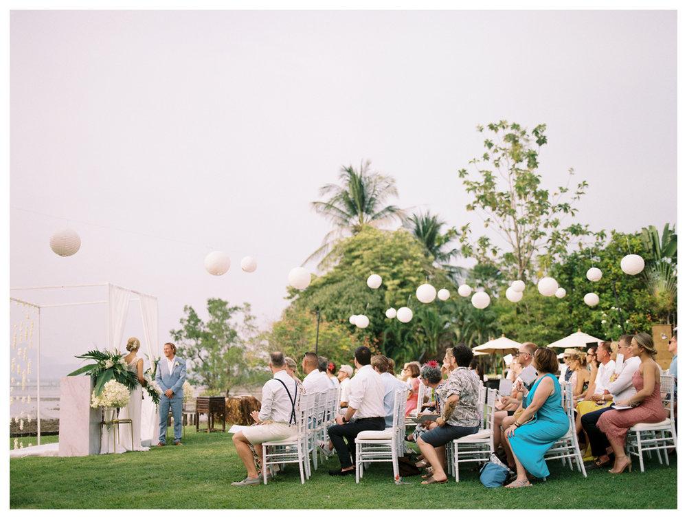 Ashton Jean-Pierre Photography fine art film wedding Australia 37.jpg