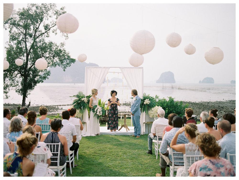 Ashton Jean-Pierre Photography fine art film wedding Australia 38.jpg