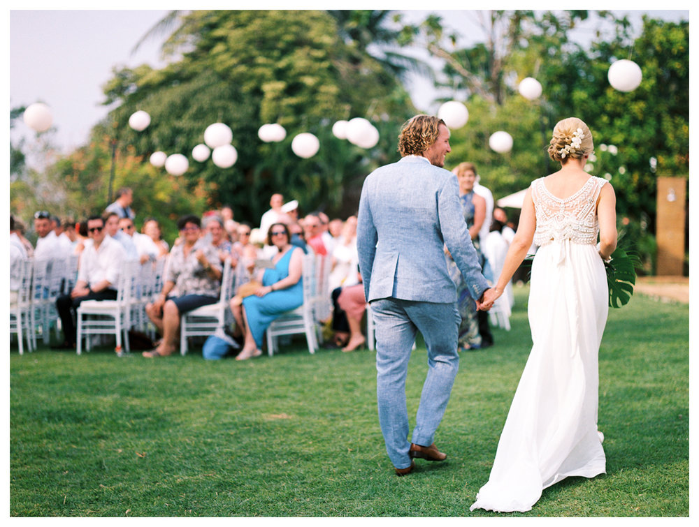 Ashton Jean-Pierre Photography fine art film wedding Australia 39.jpg