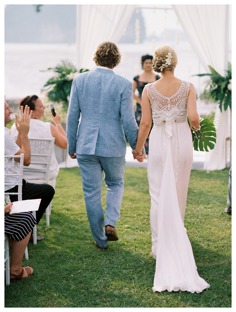Ashton Jean-Pierre Photography fine art film wedding Australia 40.jpg