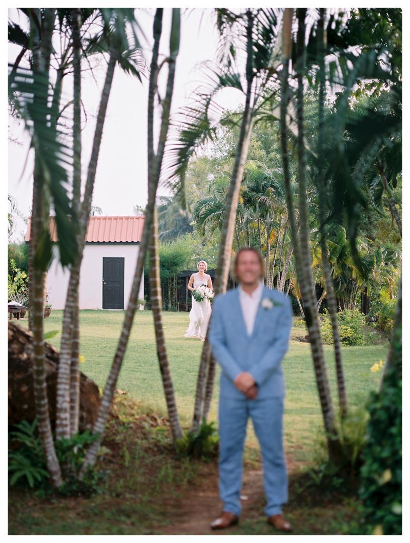 Ashton Jean-Pierre Photography fine art film wedding Australia 42.jpg