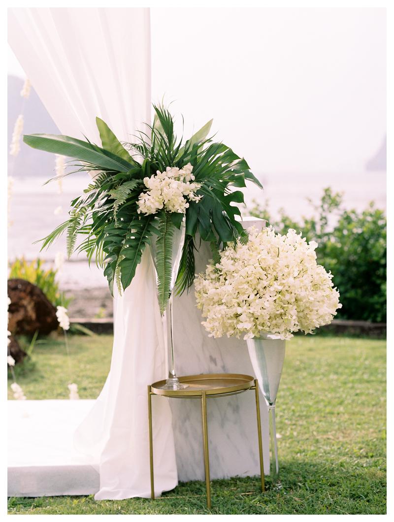 Ashton Jean-Pierre Photography fine art film wedding Australia 48.jpg
