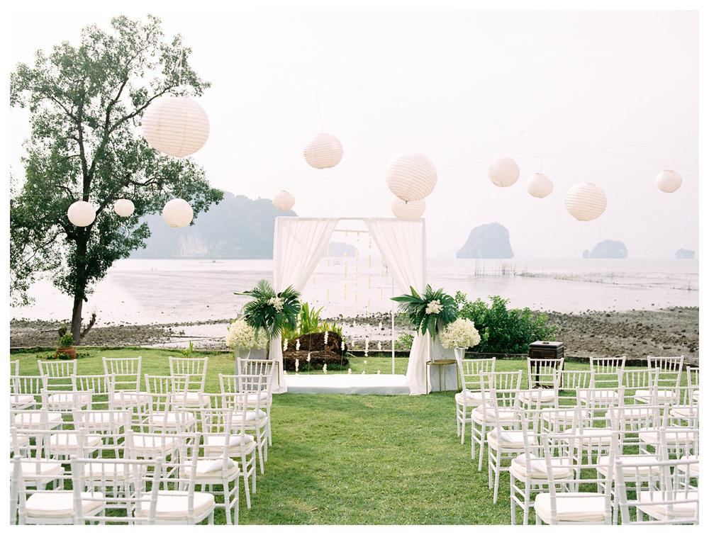 Ashton Jean-Pierre Photography fine art film wedding Australia 50.jpg