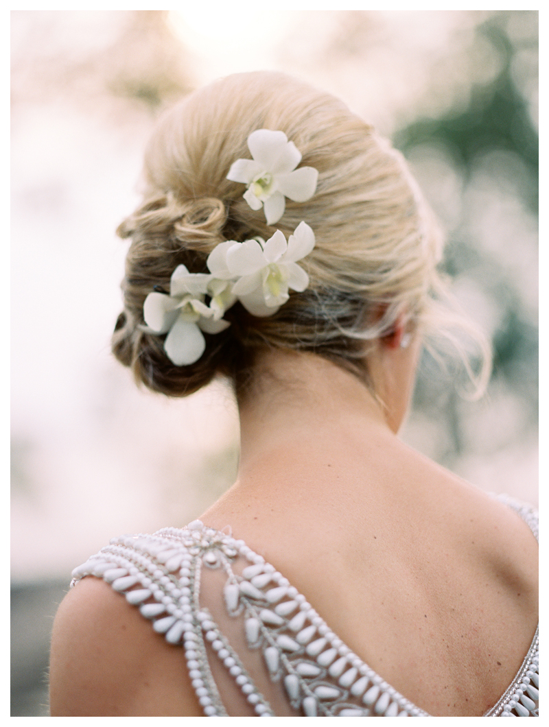 Ashton Jean-Pierre Photography fine art film wedding Australia 52.jpg