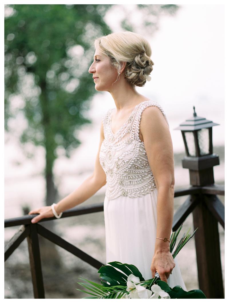 Ashton Jean-Pierre Photography fine art film wedding Australia 53.jpg