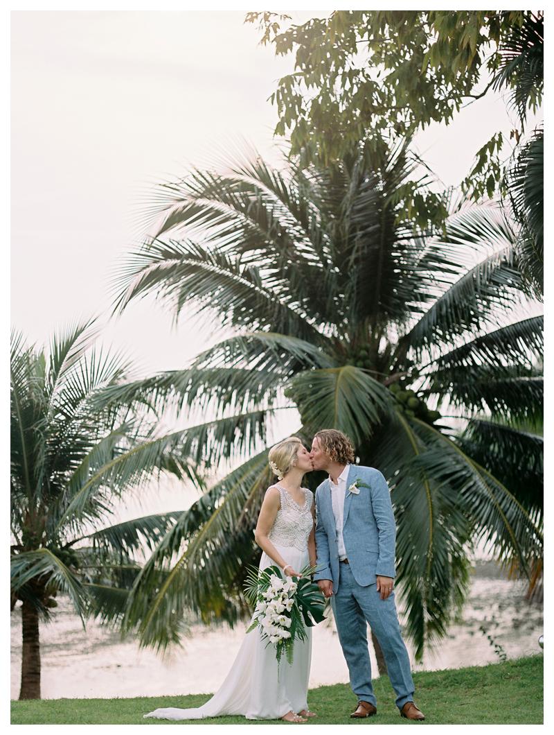 Ashton Jean-Pierre Photography fine art film wedding Australia 54.jpg