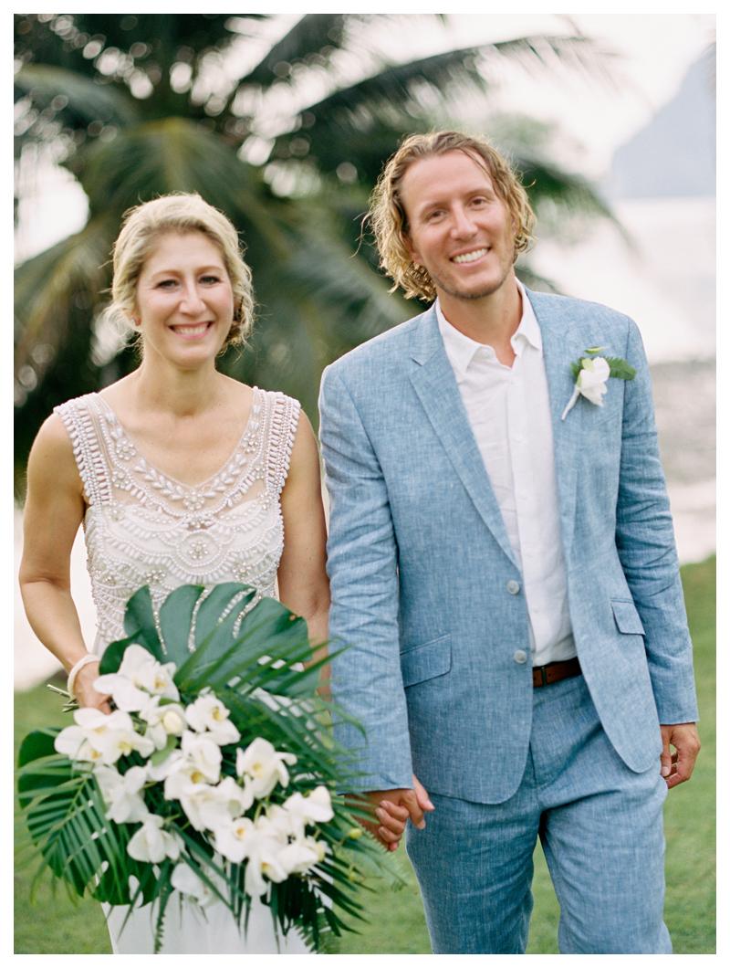 Ashton Jean-Pierre Photography fine art film wedding Australia 56.jpg