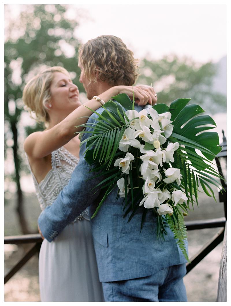 Ashton Jean-Pierre Photography fine art film wedding Australia 57.jpg