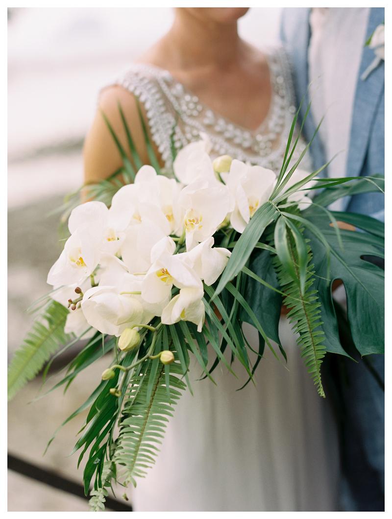 Ashton Jean-Pierre Photography fine art film wedding Australia 58.jpg