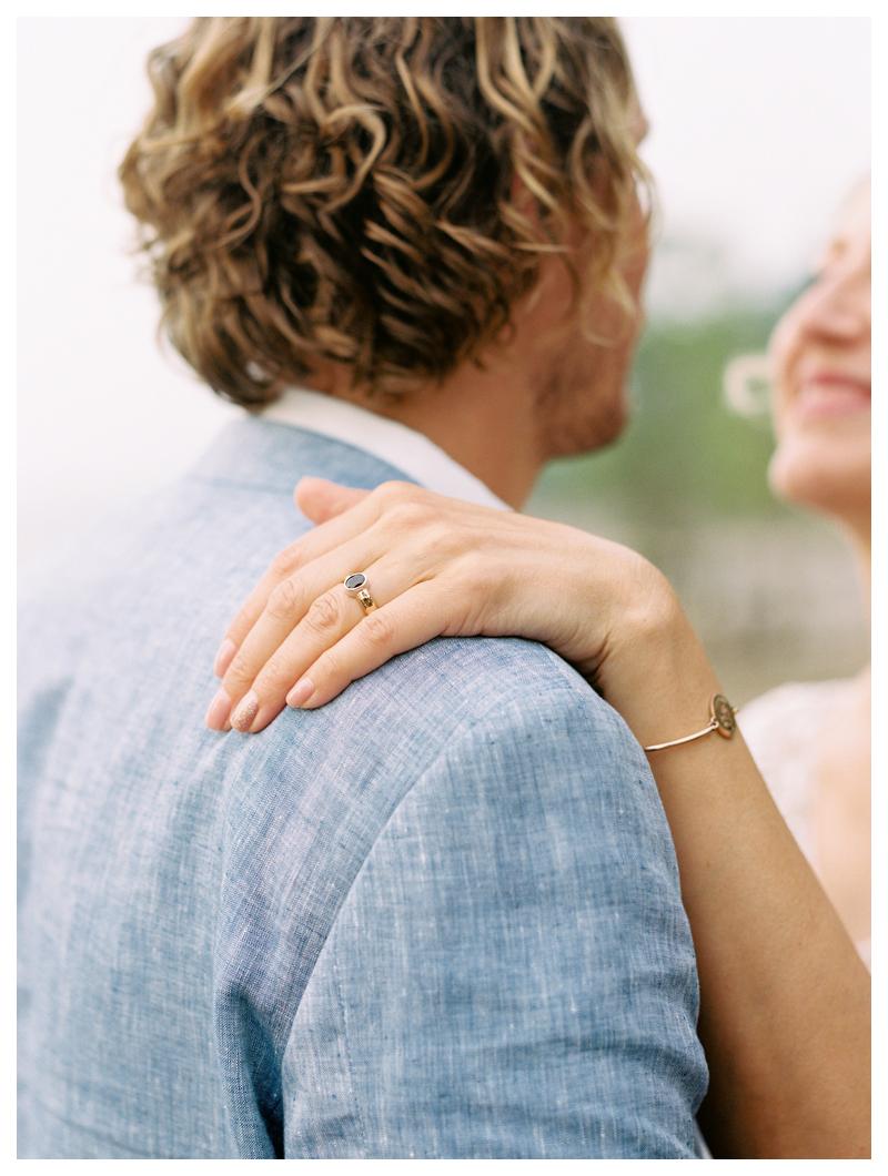 Ashton Jean-Pierre Photography fine art film wedding Australia 59.jpg