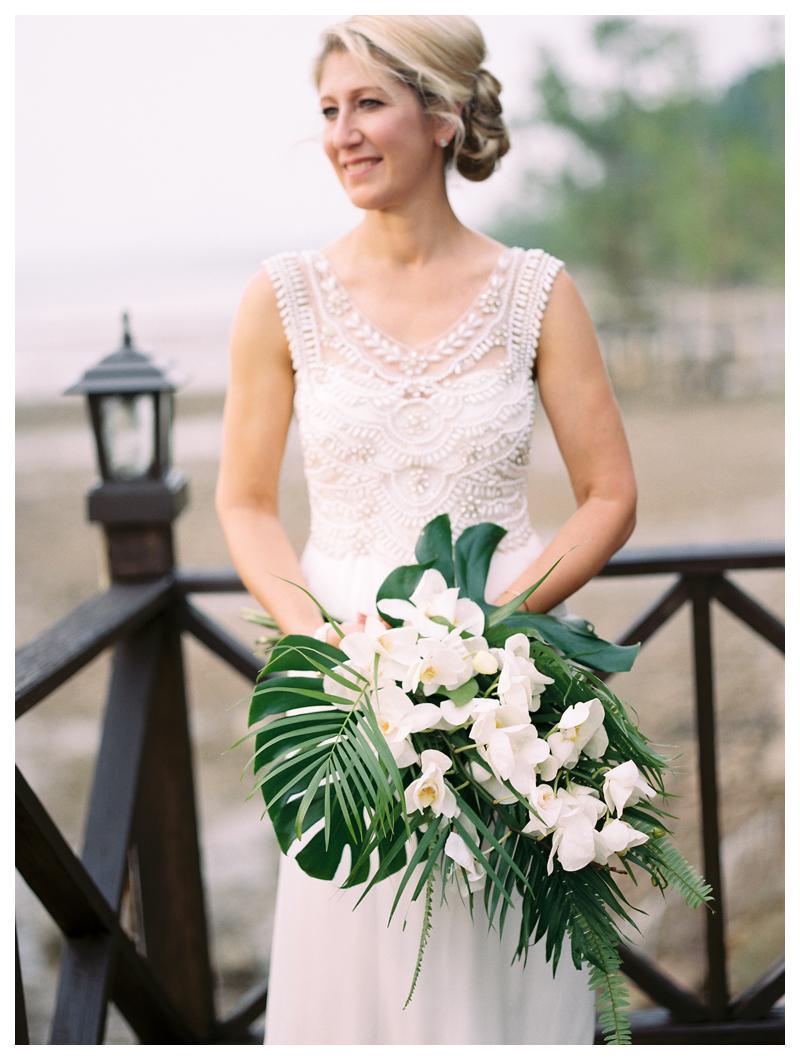 Ashton Jean-Pierre Photography fine art film wedding Australia 60.jpg