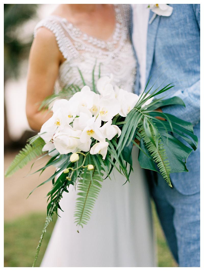 Ashton Jean-Pierre Photography fine art film wedding Australia 61.jpg