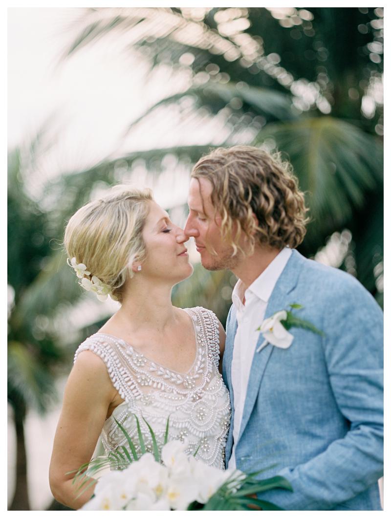 Ashton Jean-Pierre Photography fine art film wedding Australia 63.jpg