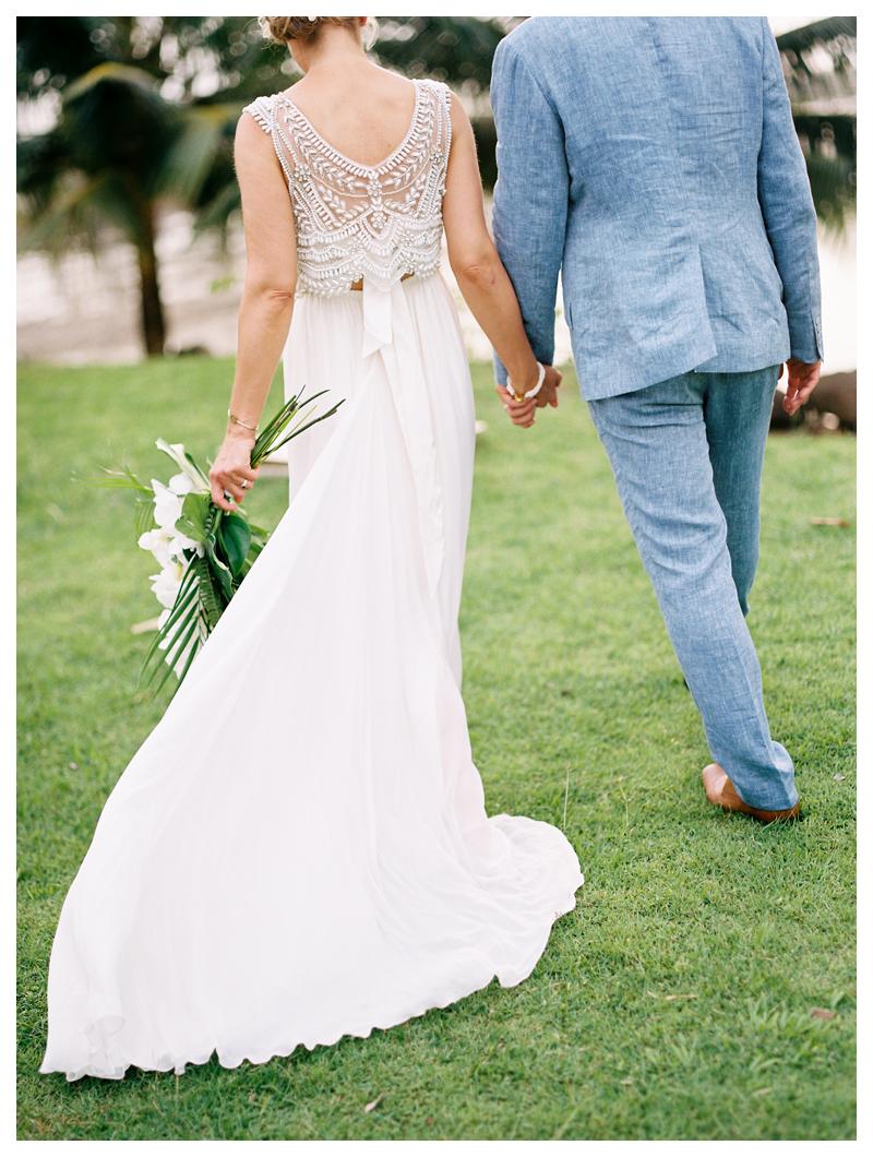 Ashton Jean-Pierre Photography fine art film wedding Australia 64.jpg