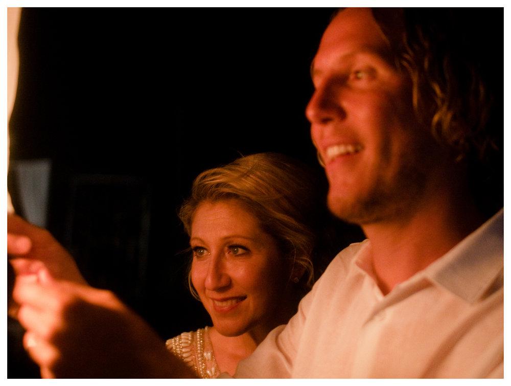 Ashton Jean-Pierre Photography fine art film wedding Australia 67.jpg