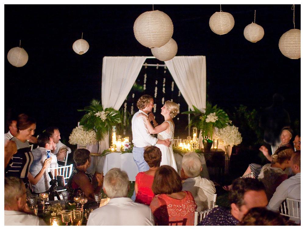Ashton Jean-Pierre Photography fine art film wedding Australia 68.jpg