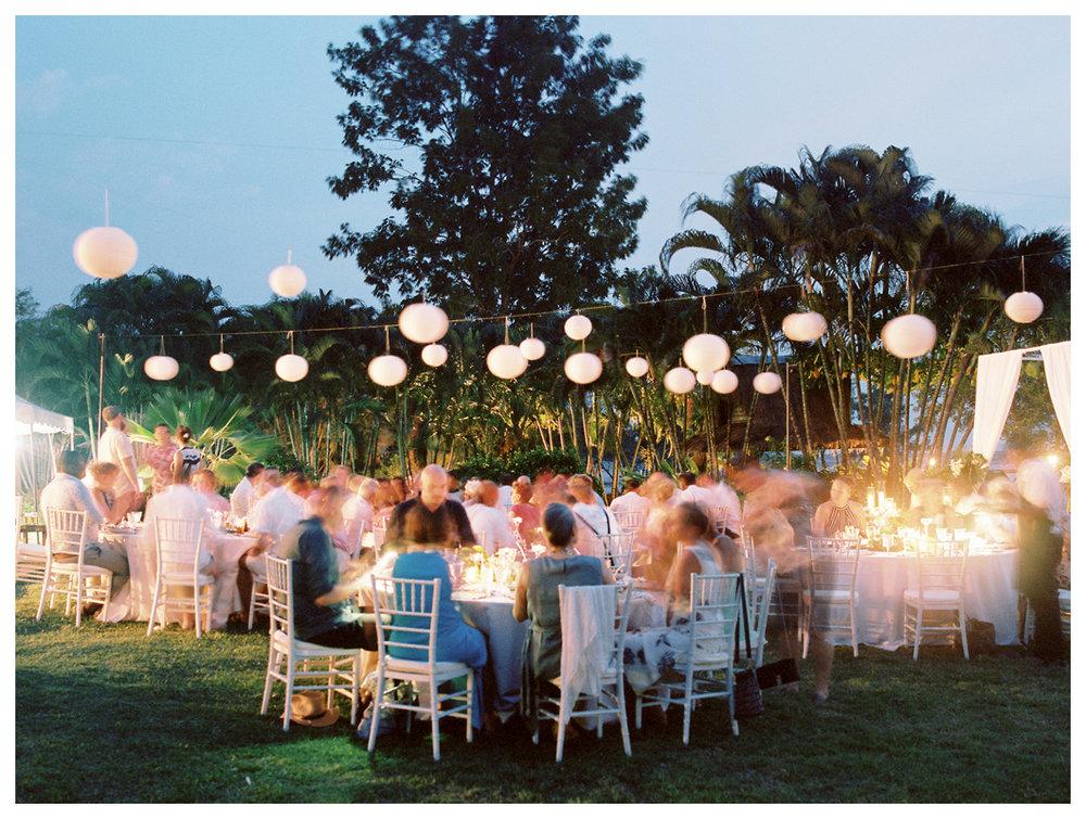 Ashton Jean-Pierre Photography fine art film wedding Australia 69.jpg