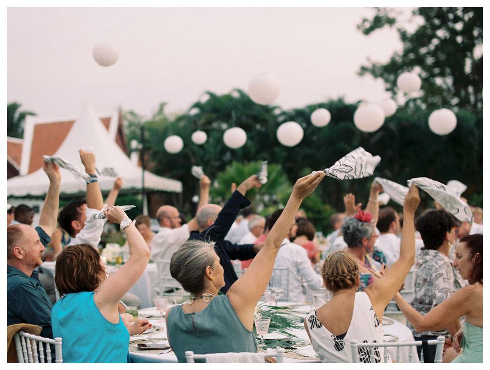 Ashton Jean-Pierre Photography fine art film wedding Australia 71.jpg