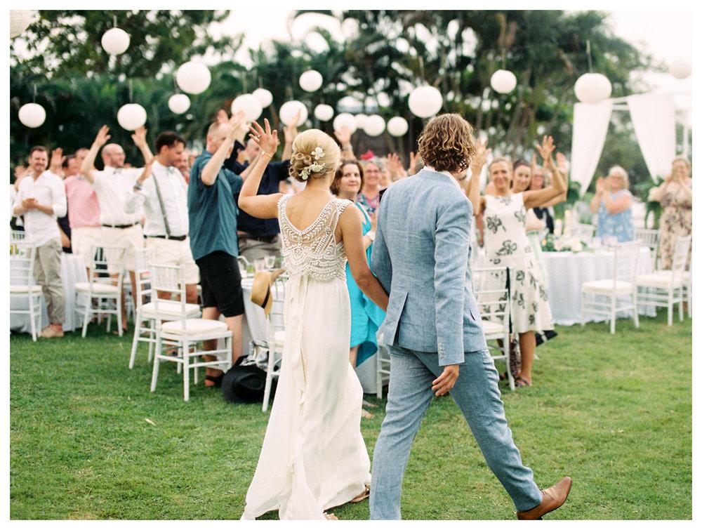Ashton Jean-Pierre Photography fine art film wedding Australia 73.jpg