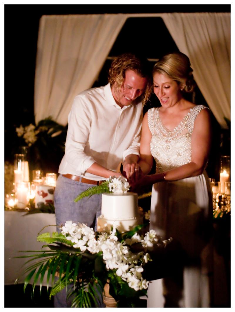 Ashton Jean-Pierre Photography fine art film wedding Australia 76.jpg