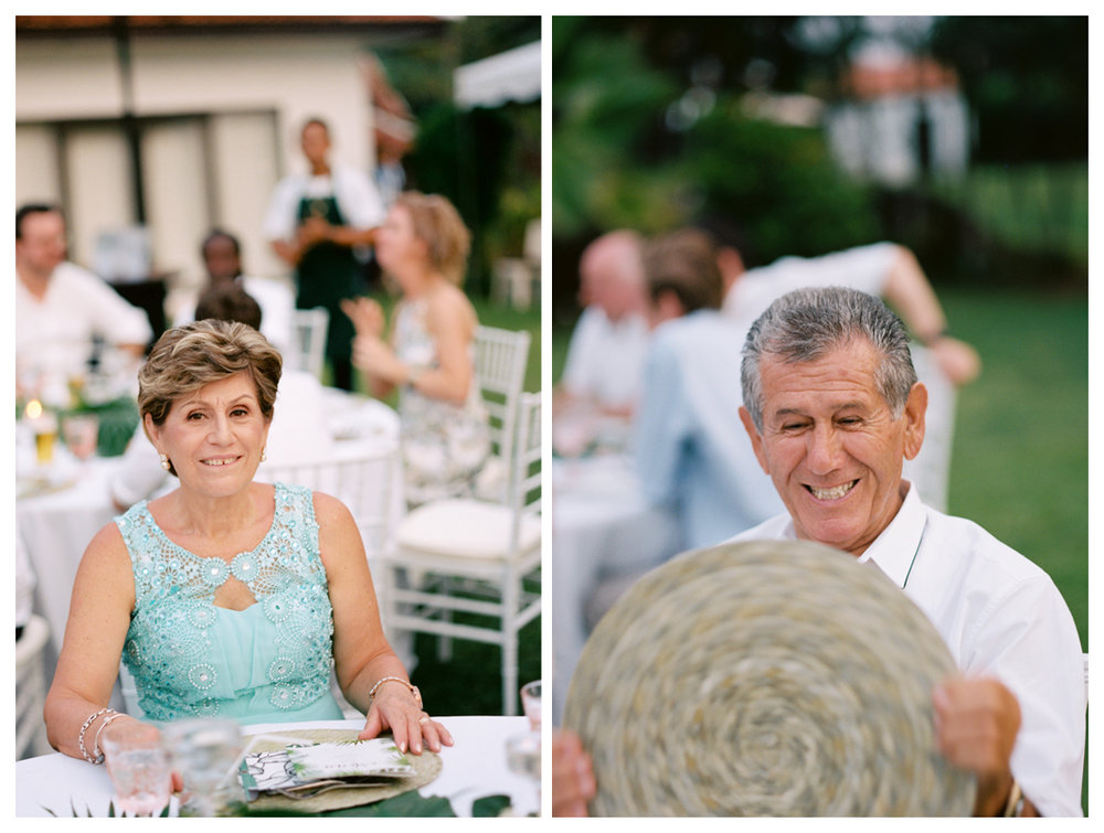 Ashton Jean-Pierre Photography fine art film wedding Australia 79.jpg