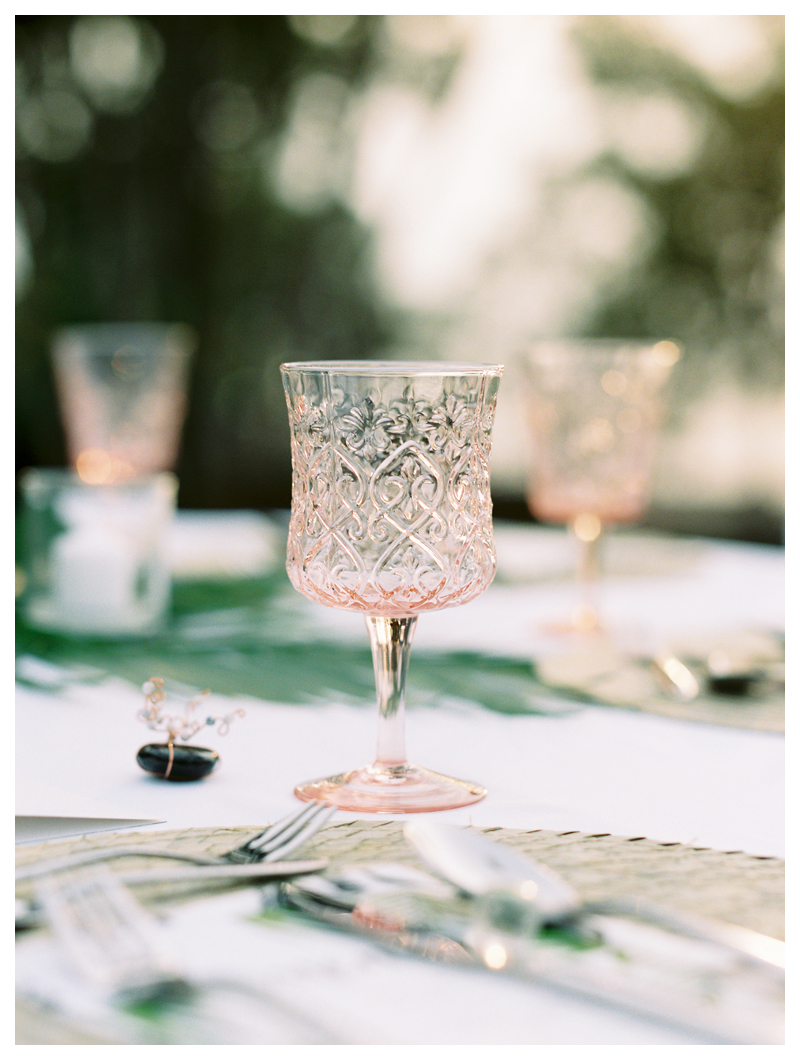 Ashton Jean-Pierre Photography fine art film wedding Australia 82.jpg