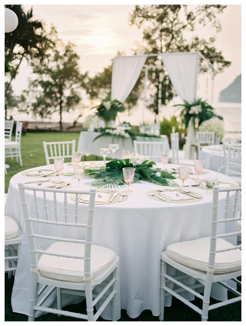 Ashton Jean-Pierre Photography fine art film wedding Australia 83.jpg