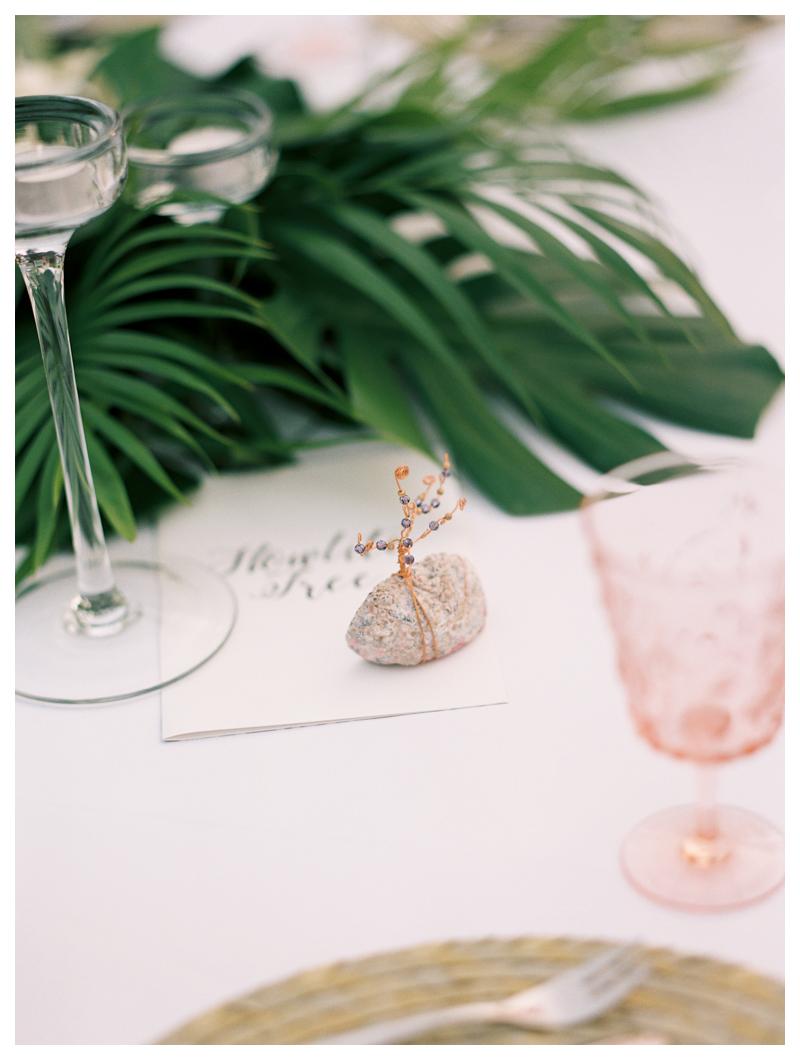 Ashton Jean-Pierre Photography fine art film wedding Australia 88.jpg