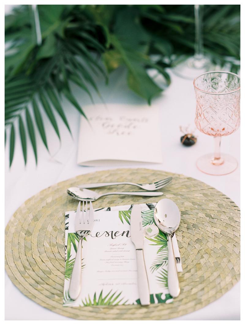 Ashton Jean-Pierre Photography fine art film wedding Australia 89.jpg