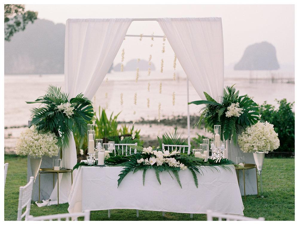 Ashton Jean-Pierre Photography fine art film wedding Australia 92.jpg