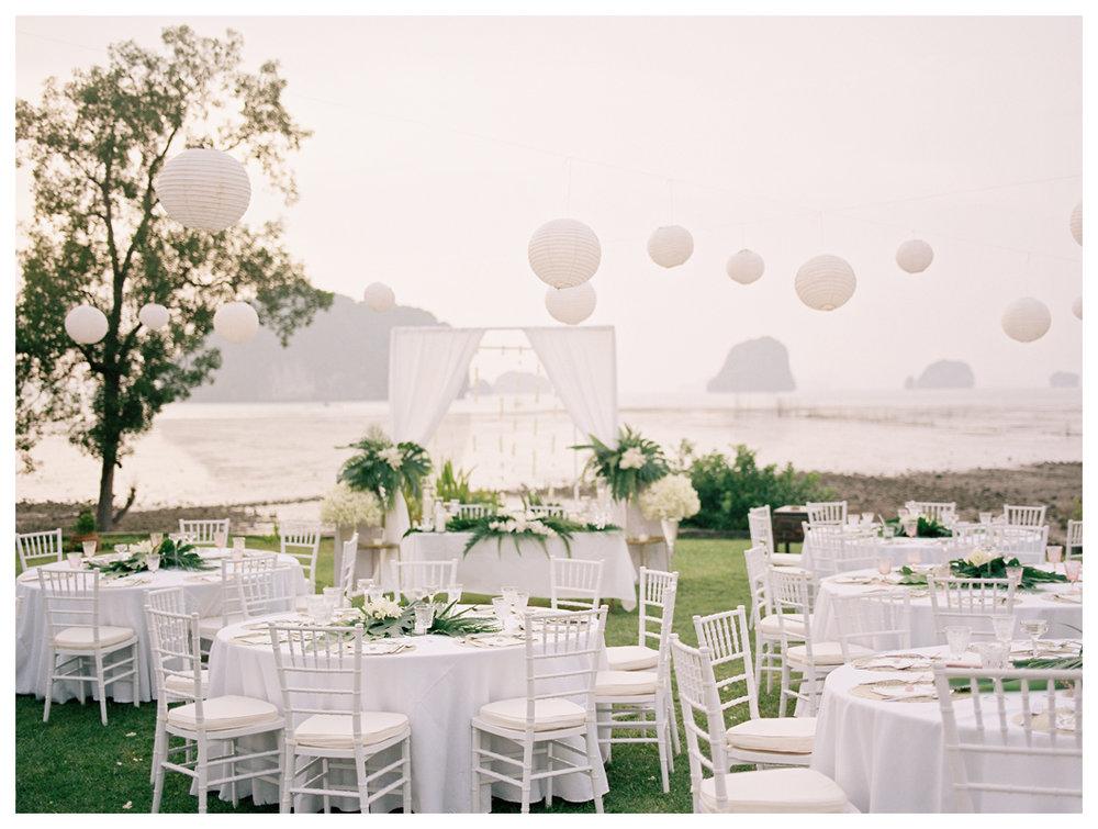 Ashton Jean-Pierre Photography fine art film wedding Australia 93.jpg