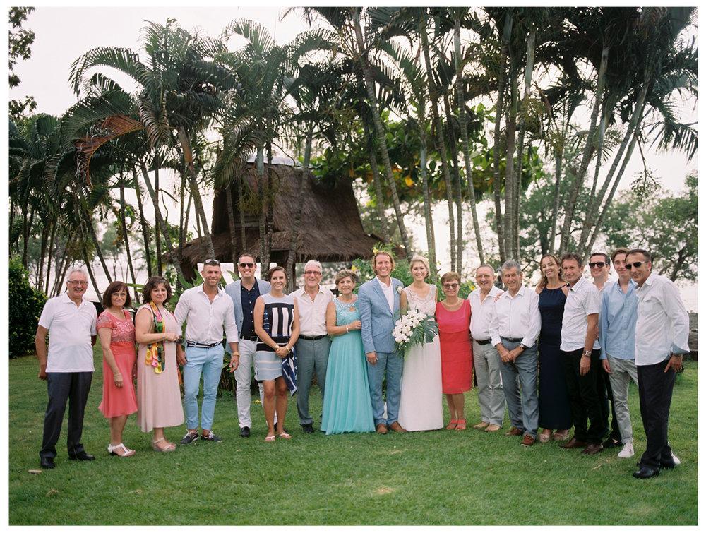 Ashton Jean-Pierre Photography fine art film wedding Australia 94.jpg