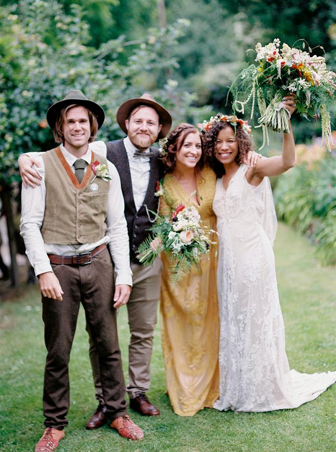 Ashton Jean-Pierre Lisanne & Andre BRIDAL PARTY-19.jpg