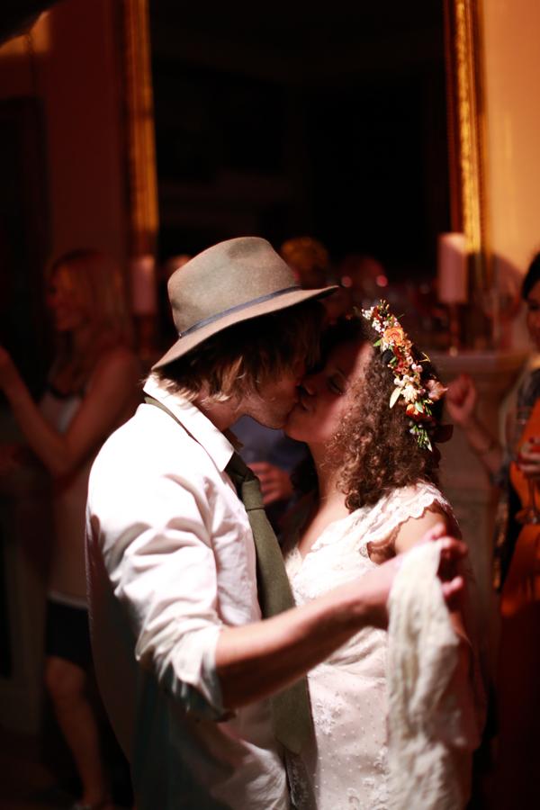 Ashton Jean-Pierre Lisanne & Andre DANCE-64.jpg