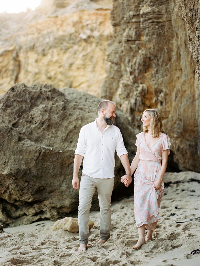 Ashton Jean-Pierre Photography Sam & Ted-8.jpg