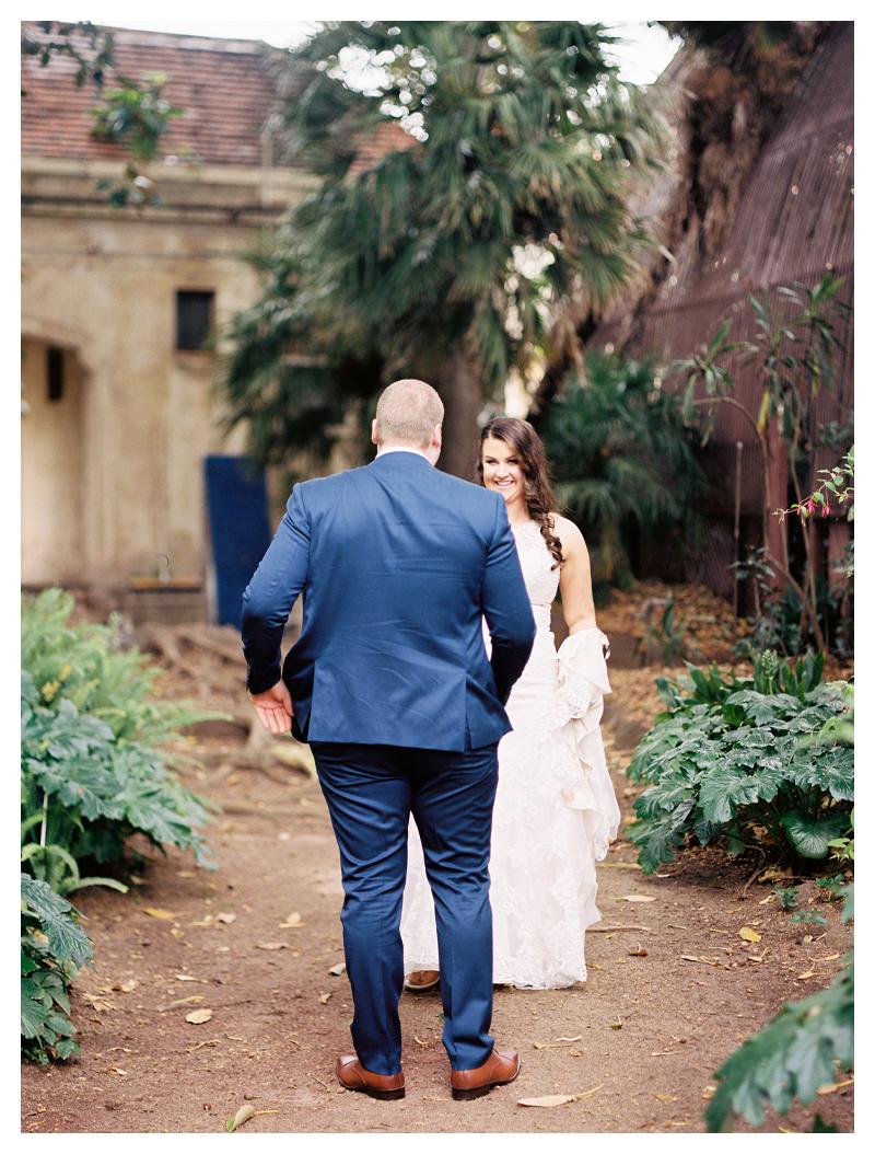 Ashton Jean-Pierre fine art Melbourne Australia wedding photographer - 6.jpg