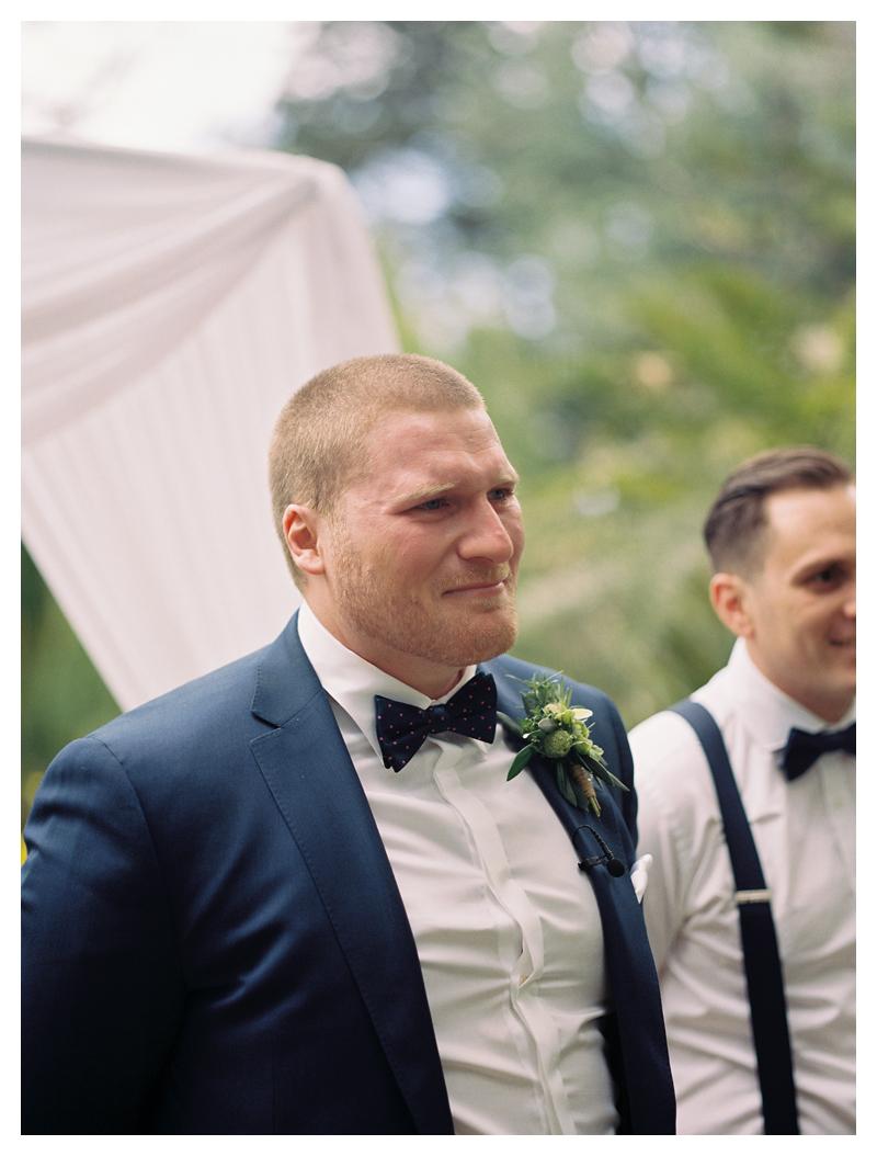 Ashton Jean-Pierre fine art Melbourne Australia wedding photographer - 11.jpg