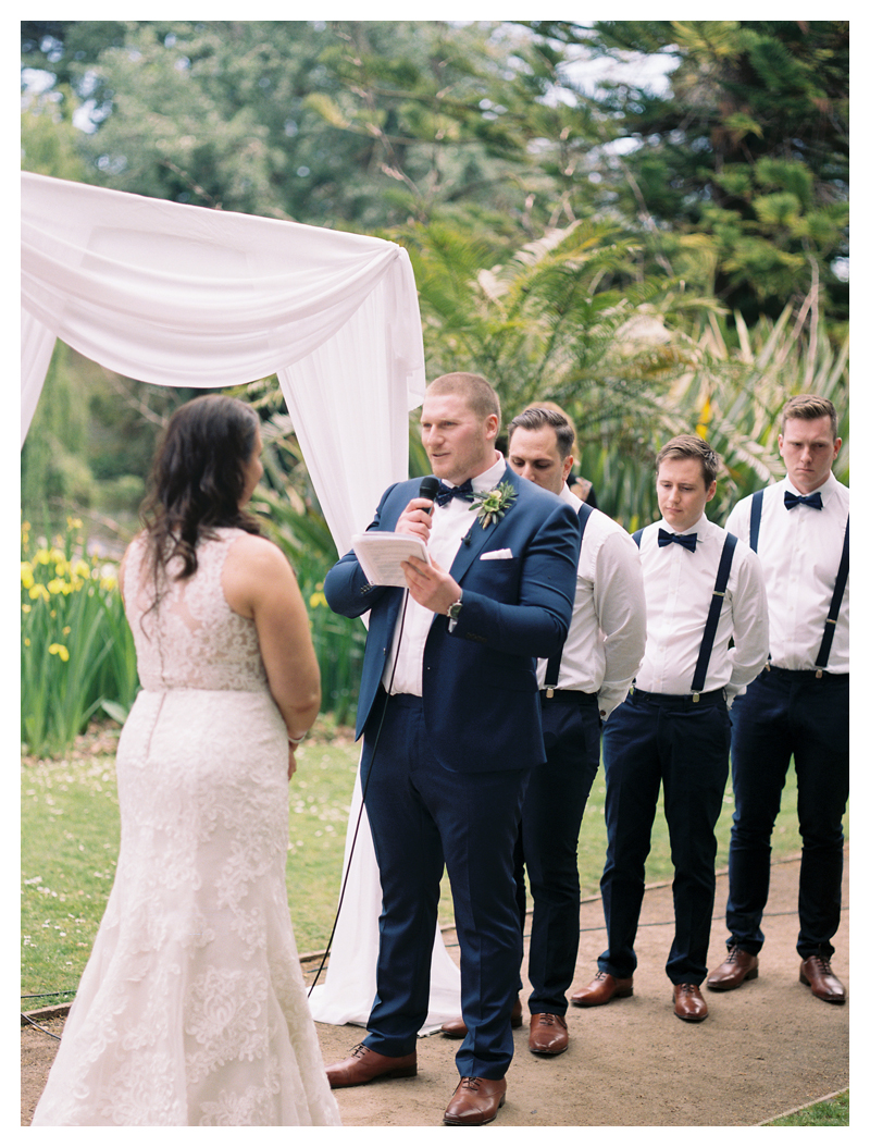 Ashton Jean-Pierre fine art Melbourne Australia wedding photographer - 14.jpg