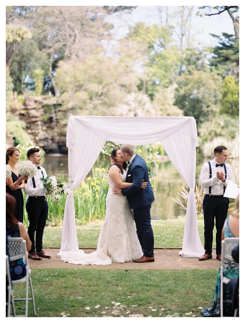 Ashton Jean-Pierre fine art Melbourne Australia wedding photographer - 15.jpg