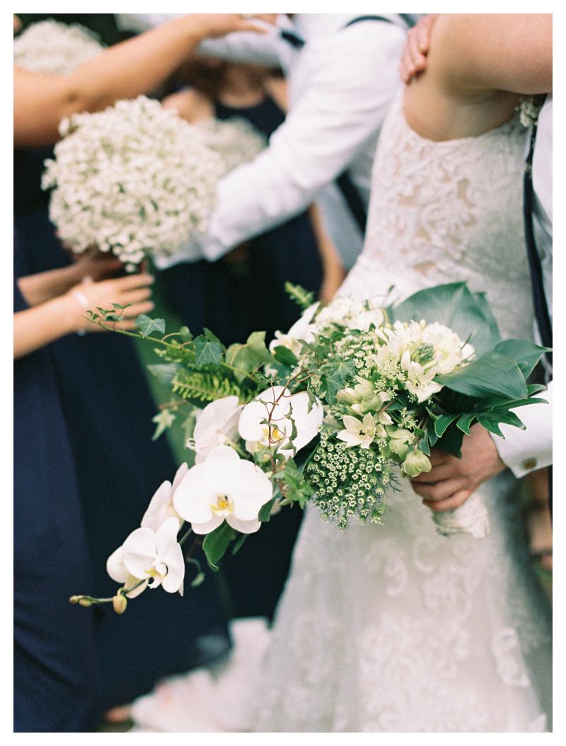 Ashton Jean-Pierre fine art Melbourne Australia wedding photographer - 17.jpg