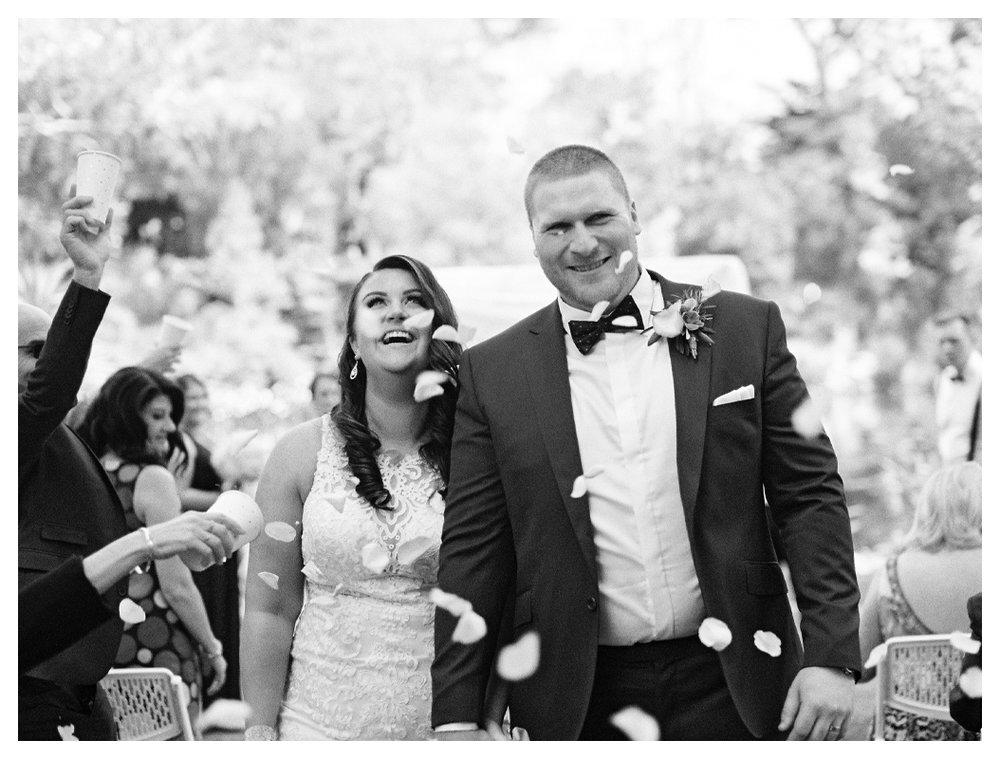 Ashton Jean-Pierre fine art Melbourne Australia wedding photographer - 18.jpg