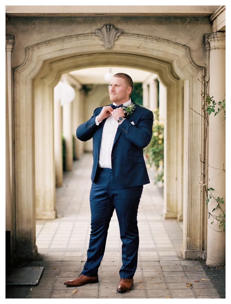 Ashton Jean-Pierre fine art Melbourne Australia wedding photographer - 21.jpg