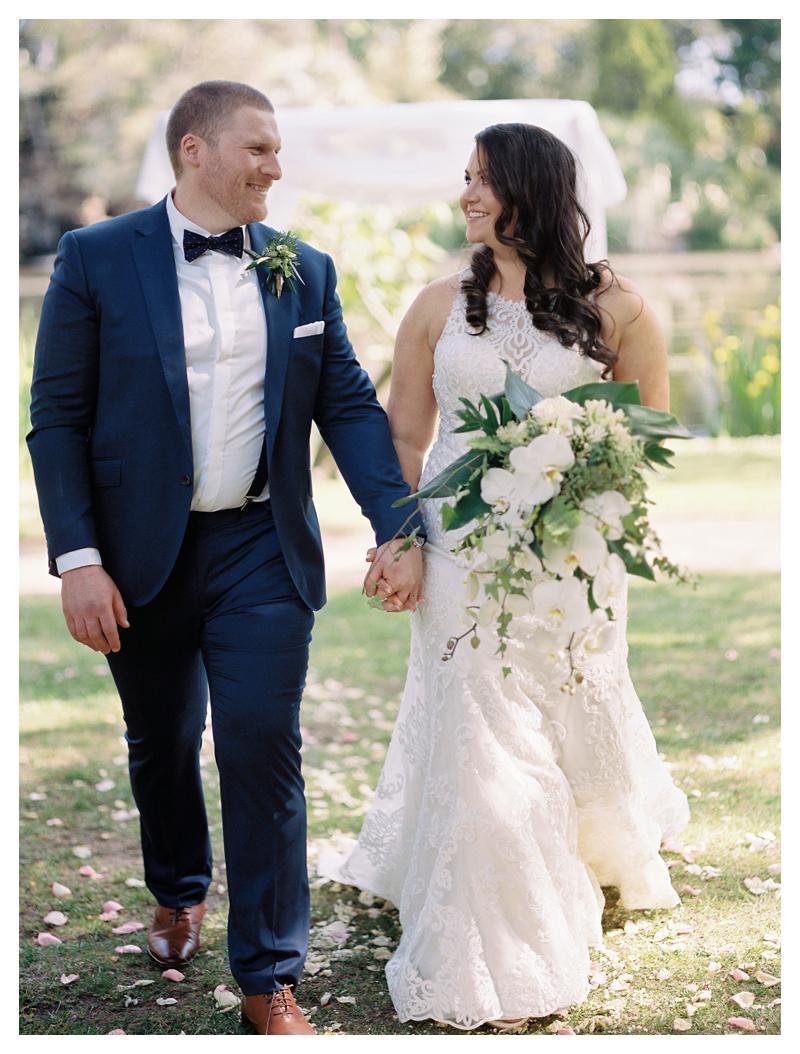 Ashton Jean-Pierre fine art Melbourne Australia wedding photographer - 25.jpg