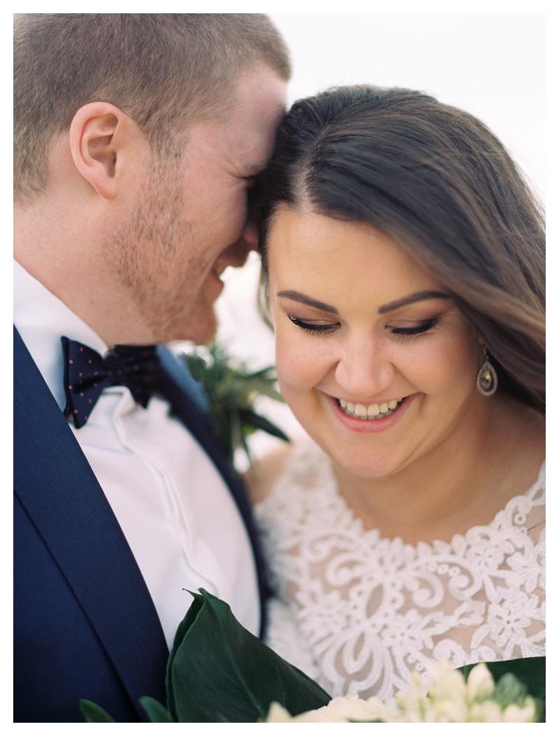 Ashton Jean-Pierre fine art Melbourne Australia wedding photographer - 26.jpg