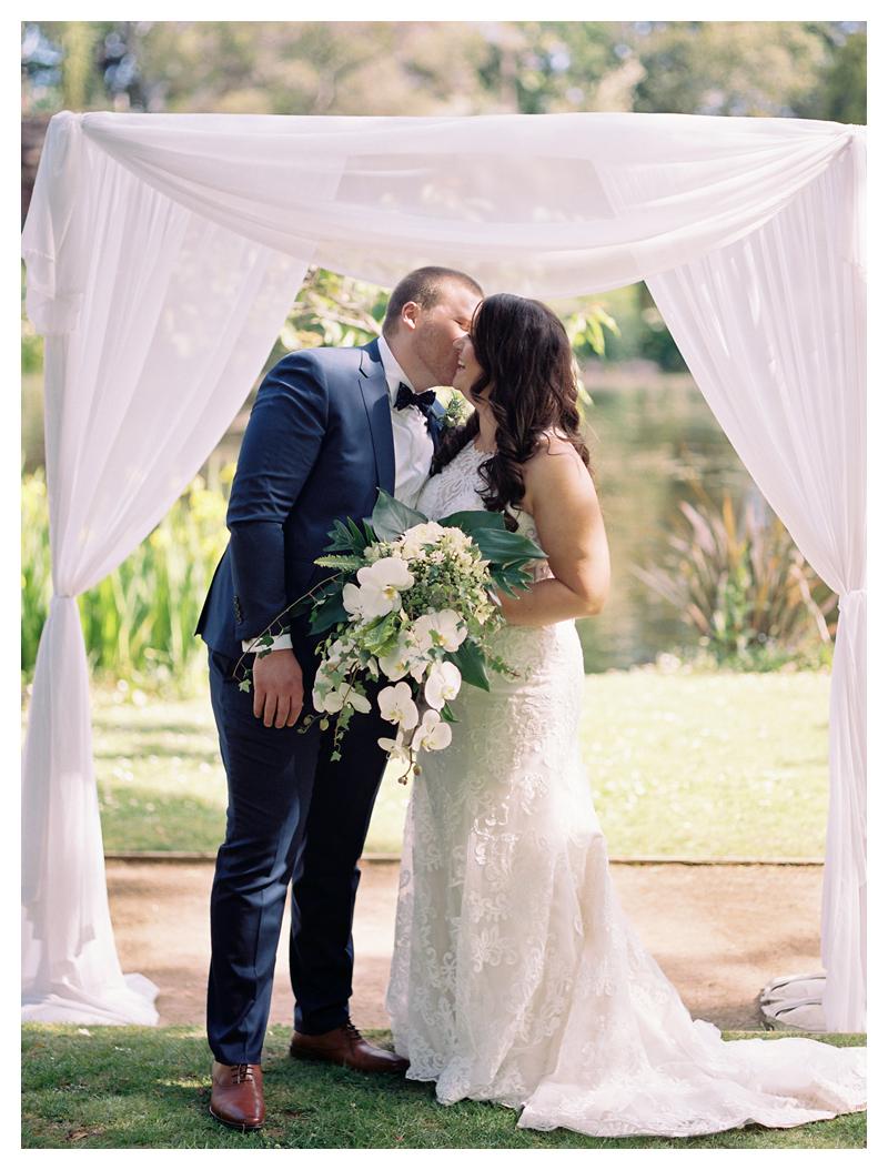 Ashton Jean-Pierre fine art Melbourne Australia wedding photographer - 28.jpg