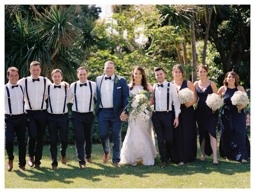 Ashton Jean-Pierre fine art Melbourne Australia wedding photographer - 31.jpg