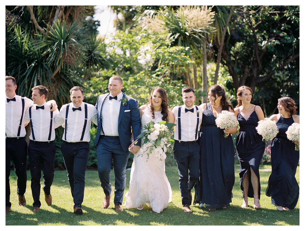 Ashton Jean-Pierre fine art Melbourne Australia wedding photographer - 32.jpg