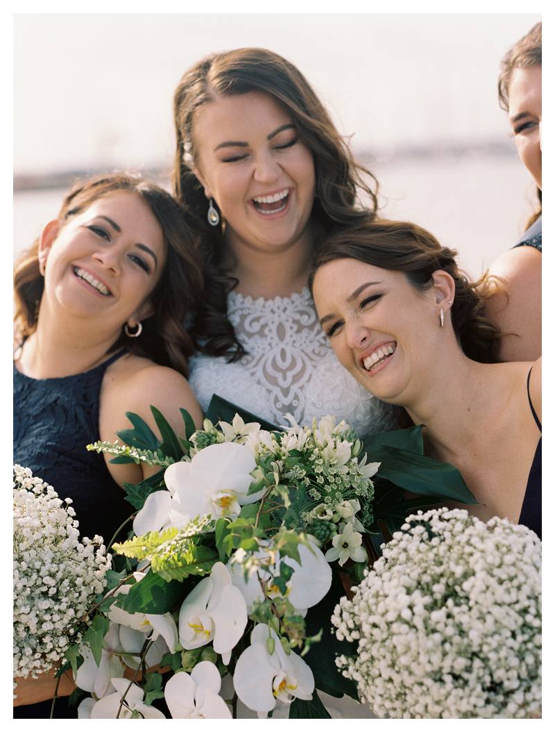 Ashton Jean-Pierre fine art Melbourne Australia wedding photographer - 35.jpg