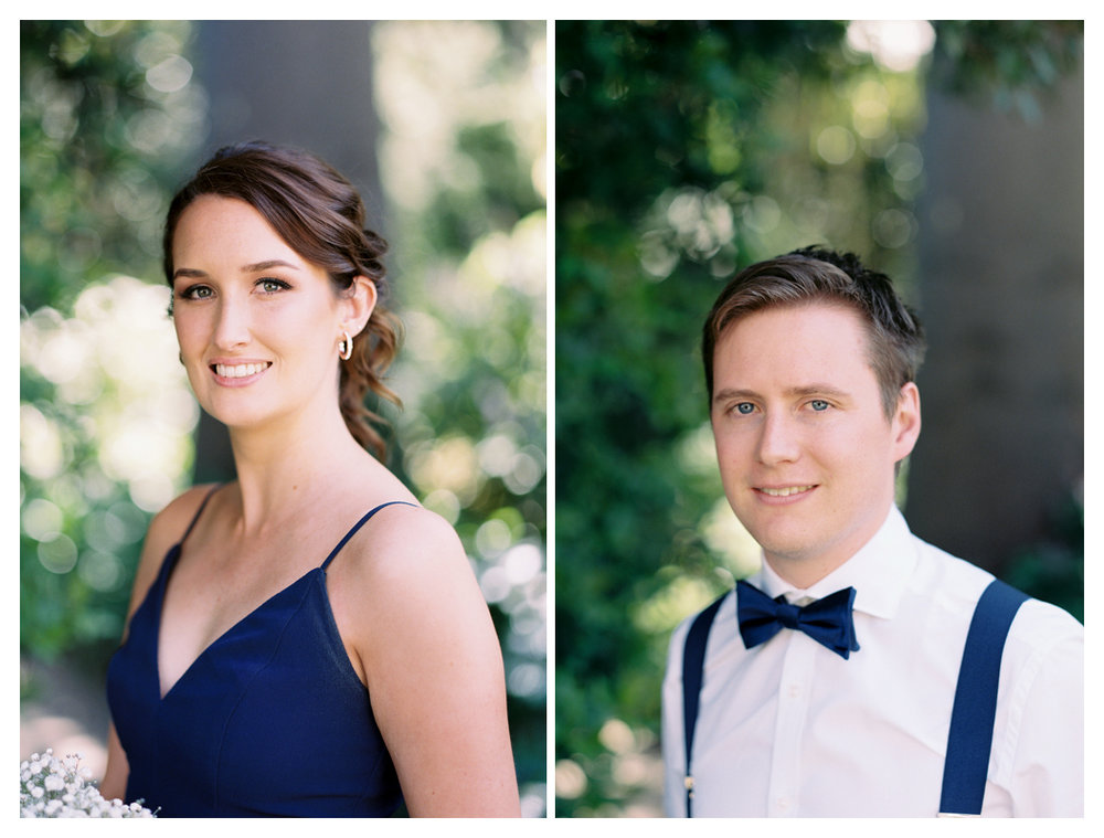Ashton Jean-Pierre fine art Melbourne Australia wedding photographer - 41.jpg